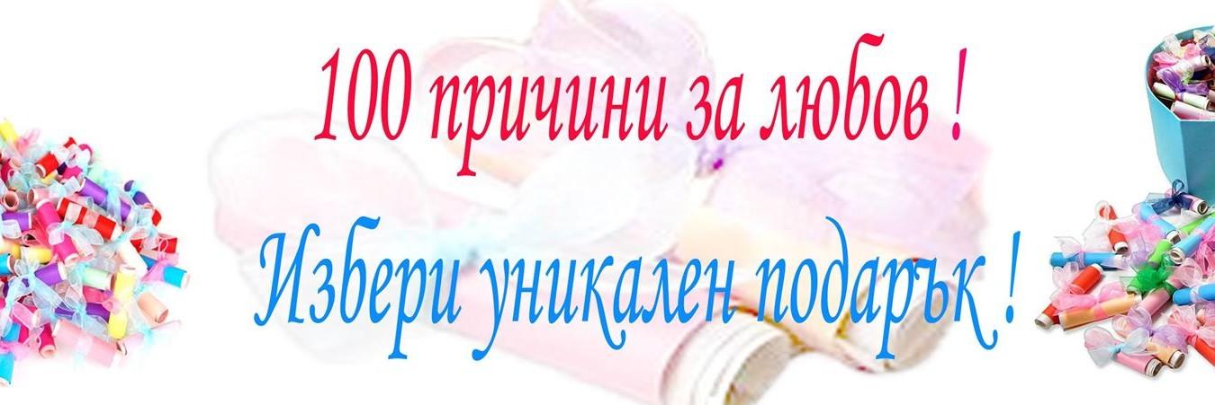 podaraci.info