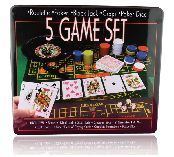 5_GAME_SET_4e7059682993a