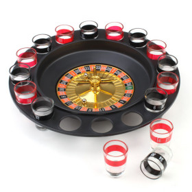 lucky-shot-drinking-roulette-game-large-16-cup-set_xgyora1318838945522